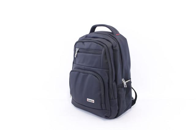 """Городской рюкзак """"Duslang W-13-15"""""""