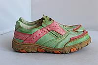 Женские ботинки Gordon Jack, фото 1
