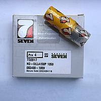 ND-DLLA150P1059 , Распылитель форсунки Denso ND-DLLA150P1059