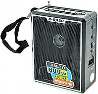 Цифровой радиоприемник NS-047U, фото 1
