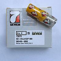 ND-DLLA152P980 ,Распылитель форсунки DENSO ND-DLLA152P980
