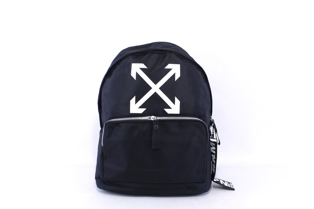 """ed7677eef5d9 Городской рюкзак """"Qixingcai 7547"""" - Интернет магазин рюкзаков и сумок  STREET BAGS в Хмельницком"""