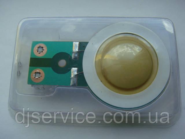 Мембрана (катушка)  P.Audio PHT-408 R.K. (DP-101) FOSTER N30, 02H30, 025H27, H025N30, FT300H, CARVIN