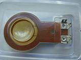 Мембрана (катушка)  P.Audio PHT-408 R.K. (DP-101) FOSTER N30, 02H30, 025H27, H025N30, FT300H, CARVIN, фото 2