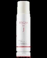 Rejuven Men Pore Cleansing Foamy Gel - Очищающий мусс для мужчин, 150 мл