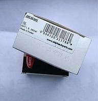 28538389, Клапан форсунки DELPHi Original 9308-621C Euro 3