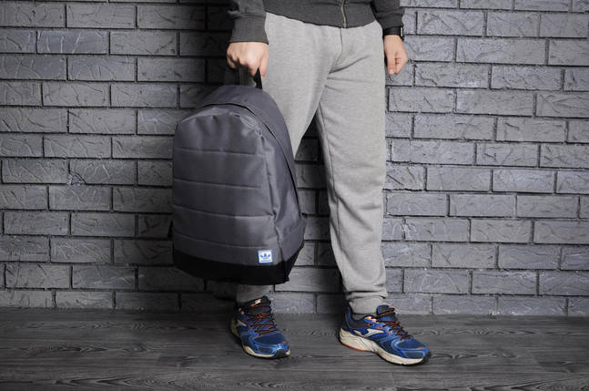 Рюкзак Adidas AIR, фото 2