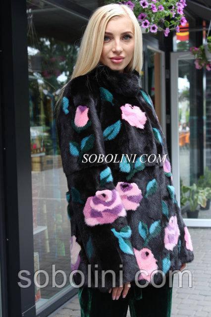 Каким будет новый сезон 2019г. в меховой индустрии? Sobolini предлагает новые модные коллекции !!!