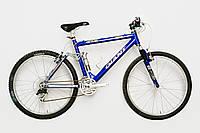 Велосипед Giant 970 ATX АКЦИЯ -30%