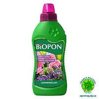 Biopon универсальное 250мл