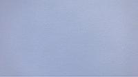 Флизелиновые обои Khroma Mazurka Бельгия , фото 1
