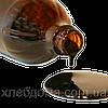 """Жидкий солодовый экстракт """"Бакмальт"""", 0.6 кг"""