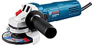 Угловая шлифмашина Bosch GWS 750 (0601394001)