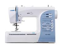Швейная машинка Juki HZL-HD 40 + аксессуары, фото 1