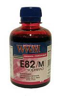 Чернила Epson Photo R270 (Magenta)E82M