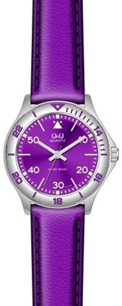 Годинник жіночий Q&Q GU57J802Y