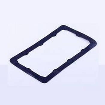180N- прокладка радиатора ( на блок), фото 2