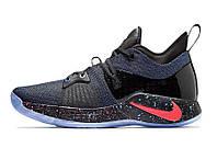 Кроссовки Nike PG 2 Playstation