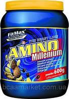Аминокислоты FitMax Amino Millenium, 600 g