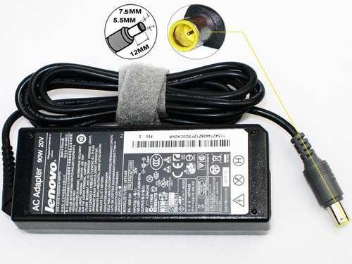 Блок питания Lenovo 0197-22U-B1