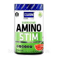 USN Energizing Amino Stim, 315 g, фото 1