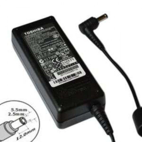 Блок питания Toshiba K000040290