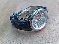 Ремешок  для часов Aerowatch