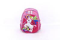 """Детский школьный рюкзак """"Heads 282"""", фото 1"""