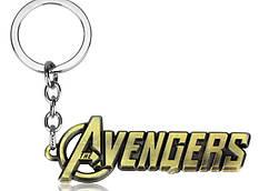 Брелок GeekLand Мстители Vingadores 10.177.b