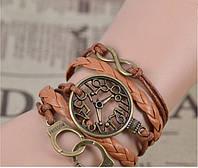 Браслет годинник