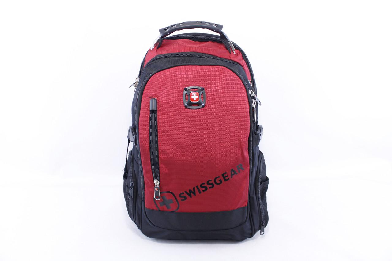 """Рюкзак для ноутбука """"Swiss Gear 770"""""""