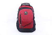 "Рюкзак для ноутбука ""Swiss Gear 770"", фото 1"