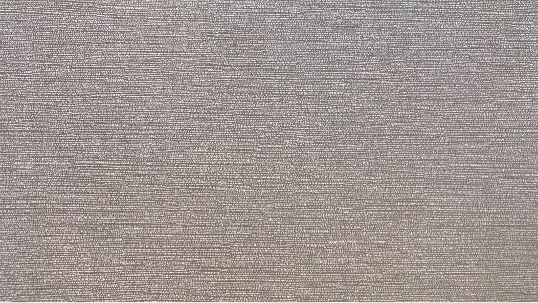 Флізелінові шпалери Khroma Mazurka Бельгія