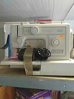 Швейная машина iloyds