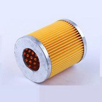 180N- фильтрующий элемент воздушный