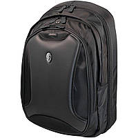 """Рюкзак Mobile Edge Alienware Orion M18x ScanFast Checkpoint Friendly Backpack 18"""""""