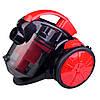 Пылесос  DT 654 распродажа