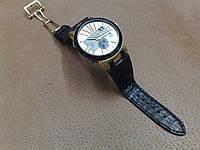 Ремешок для часов Ulysse Nardin