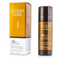 Superior Anti-Age cream SPF30 - Сонцезахисний крем проти старіння SPF30, 50 мл