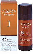 Superior Anti-Age cream SPF 50+ - Солнцезащитный антивозрастной крем SPF 50+, 50 мл