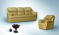 Диор диван+кресла Юдин