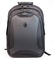 """Рюкзак Mobile Edge Alienware Orion M17x ScanFast Checkpoint Friendly Backpack 17"""", фото 1"""