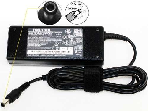 Блок питания Toshiba PA3241E-2ACA