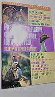 Розведення перепелів, фазанів, цесарок, індичок, гусей