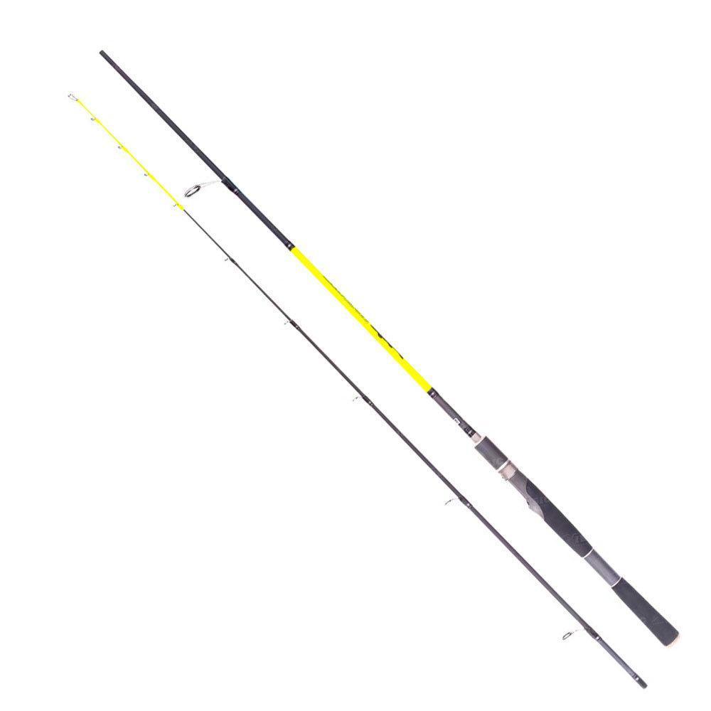 Спінінг Favorite Zander ZRS-902H 2.70 m max 60g