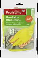 Господарські рукавички Haushaltshandschuhe Groß великі