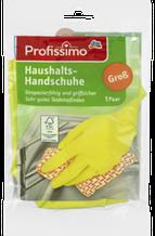 Господарські рукавички Profissimo Groß великі