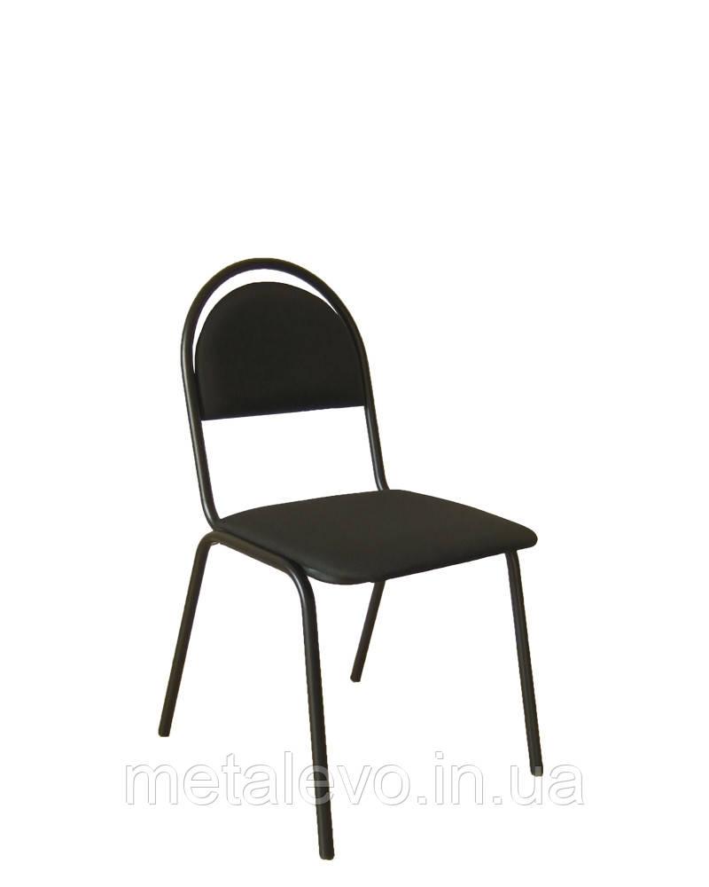 """Офисный стул для посетителей SEVEN  ТМ """" Новый стиль"""""""