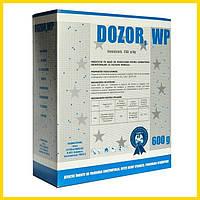 Инсектицид Дозор с.п. (пакет 0,6 кг) - Нертус