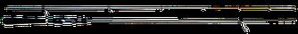 Спиннинг Tict b4 befo' bFO-74S 2.23м 0.1-7гр